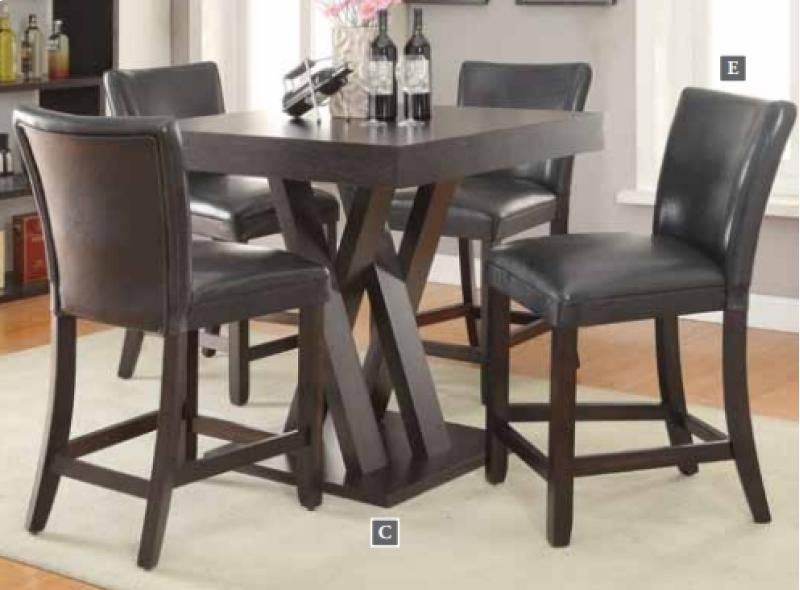 OUR ENTIRE SUPPLY OF DINNING SETS ARE ALWAYS SET AT AN UNBELIEVABLE PRICE!
