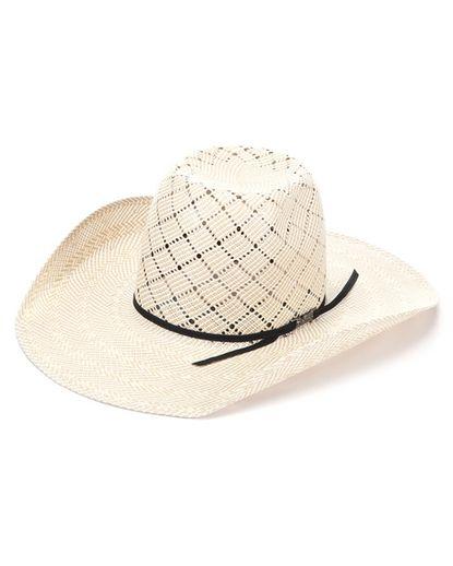 Diy Creative Mason Jar Gift Ideas Hats Hats Cowboy Hats