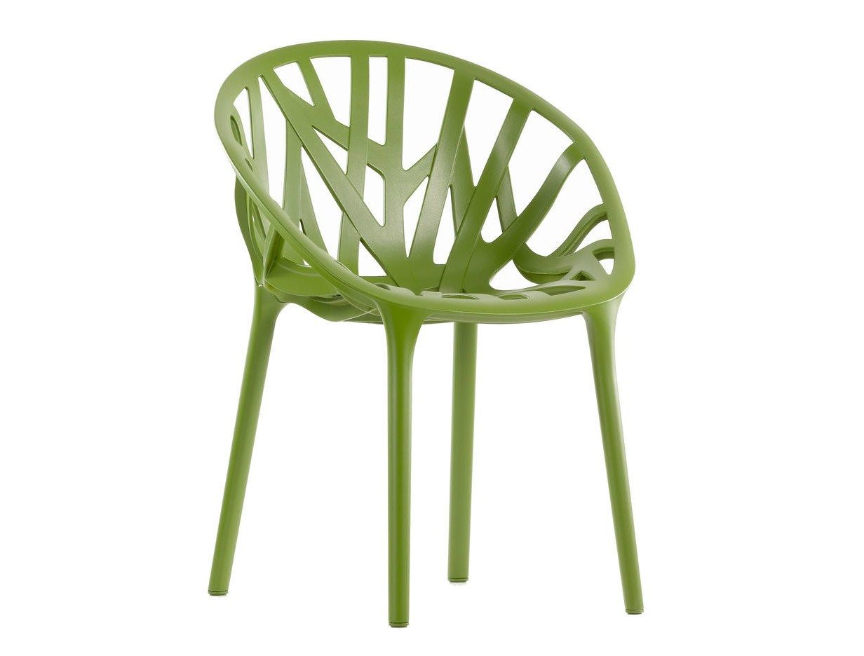 stackable plastic chairs. Stackable Plastic Chair - Google Search Chairs
