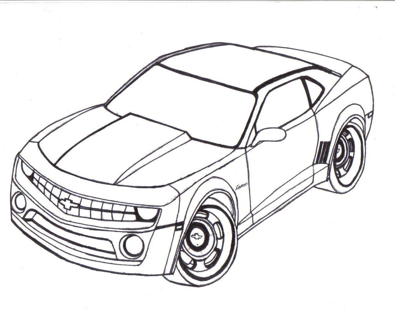 Herbie | Car | Pinterest | Motor vehicle