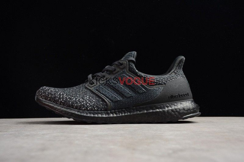 online retailer 7855e 3f1af adidas Ultra Boost Clima LTD CarbonTriple Black CQ0022 ...