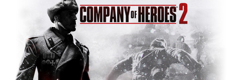 Company of Heroes 2 Multiplayer - Steam Key PC  Get amazon gift cards and steam games just for play flash games http://www.tremorgames.com/?ref=52859