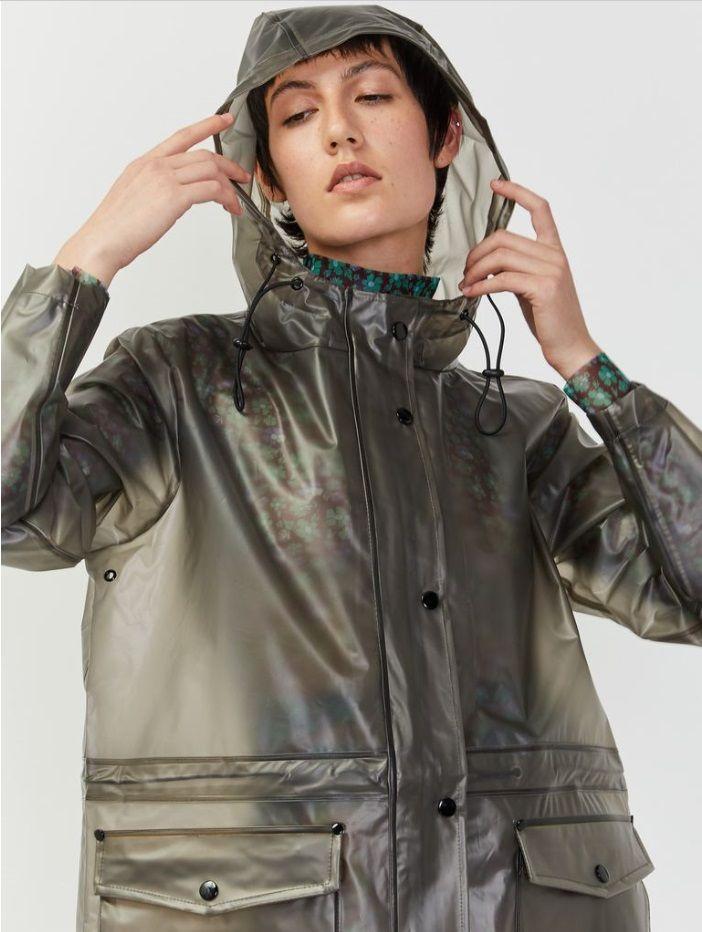 85 Vh ideas   rain wear, raincoat, pvc raincoat