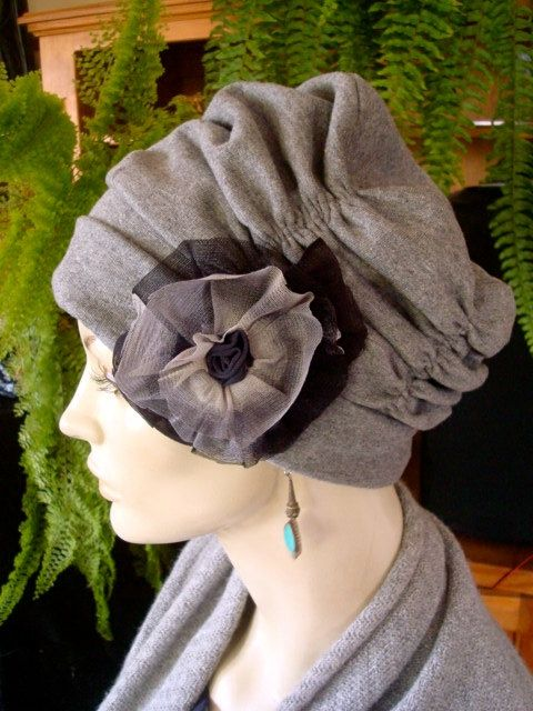 Chemotherapy Room Design: Pin By Melanie Ward On Chemo Headwear