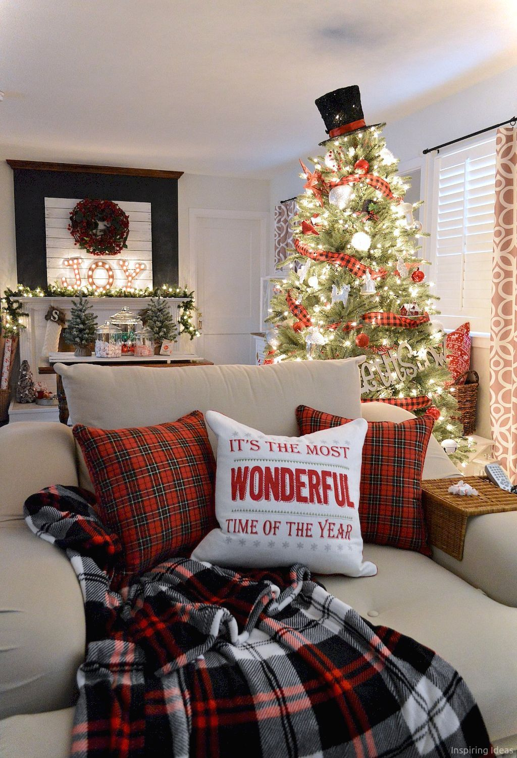 apartment christmas decorations ideas apartment christmas