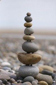 rolling stone beach 2020