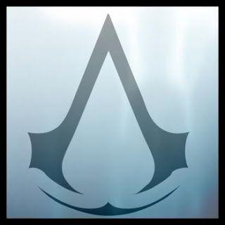 Buscador De La Verdad Nada Es Verdad Todo Esta Permitido Assassins Creed Verdades El Credo