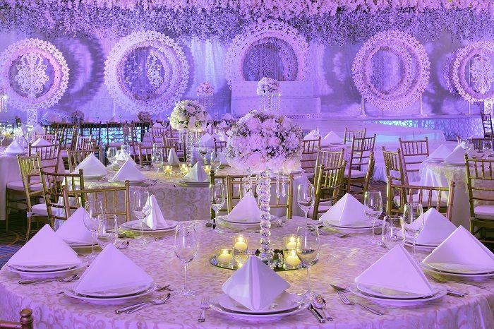 Marriott Hotel Al Jaddaf Dubai Wedding Planner Best Wedding Planner International Wedding