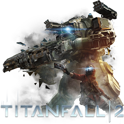 Pin By Palo Dp On Titanfall Titanfall Single Player Gameplay