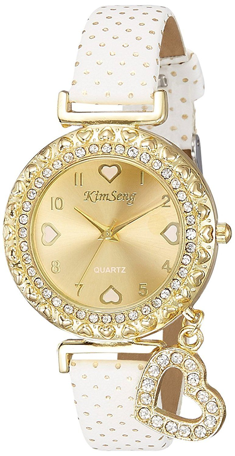 Pin By Jj Collections On Women Watches Womens Watches Quartz Precious Metals