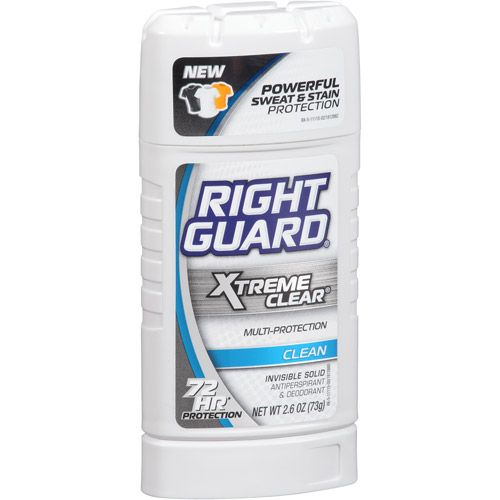 graphic about Right Guard Printable Coupon referred to as Pin by means of KillinItWithCoupons upon Coupon Website Promotions Concentration
