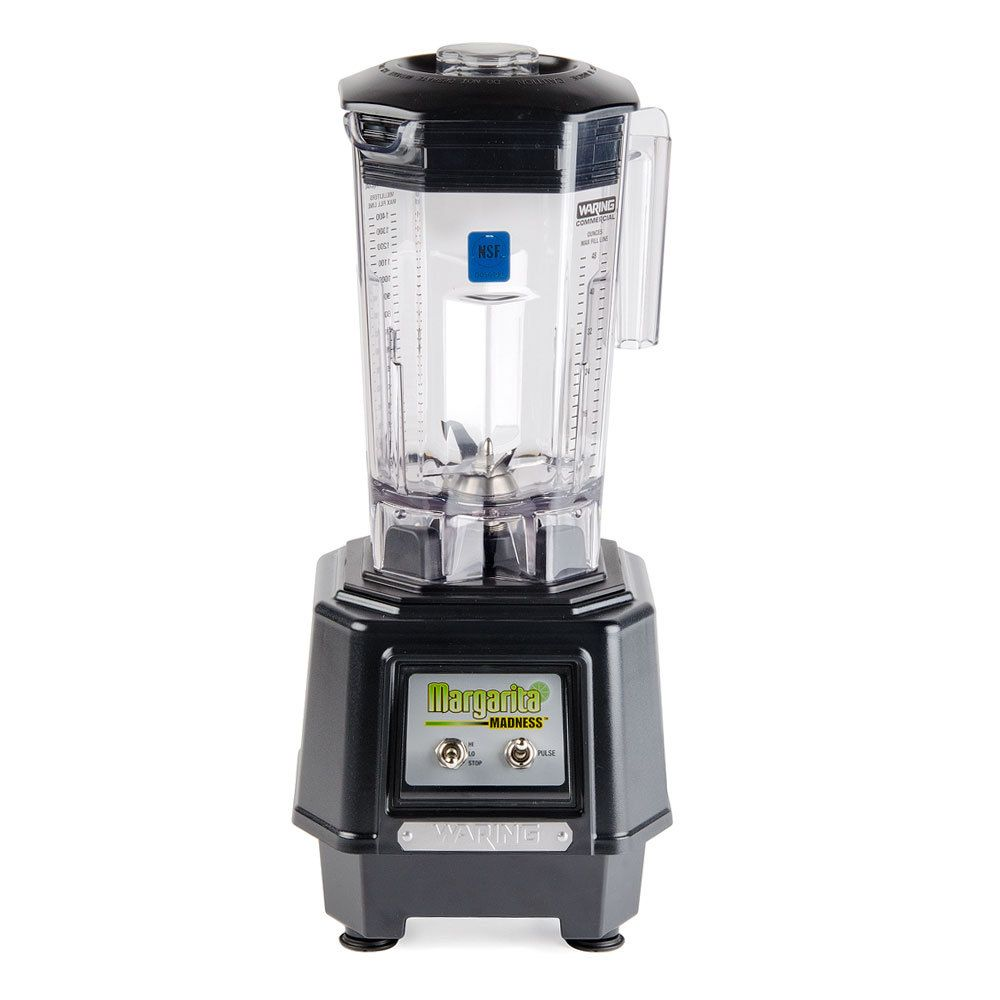 Waring Margarita Madness Blender Lovely Design Margarita Blender