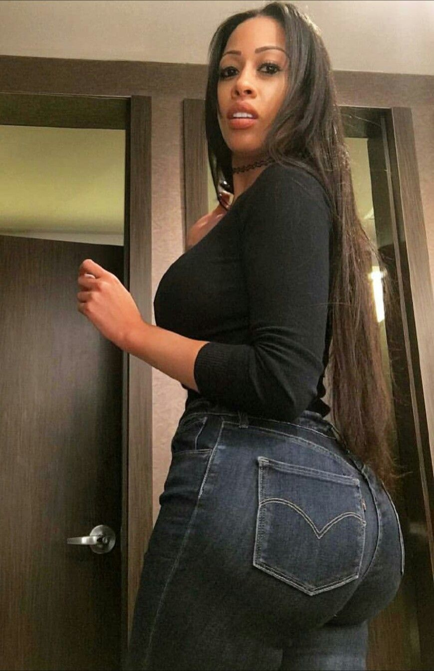 anal sex film