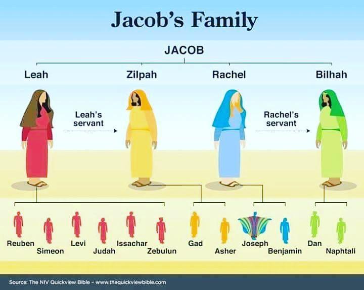 """""""Juda antwortete: Soll sie es behalten! Wenn man uns nur nicht auslacht! Ich habe ja dieses Böckchen geschickt, aber du hast sie nicht gefunden."""" (Genesis 38:23). Wie fühlst du dich, wenn man dich auslacht? #genealogy"""