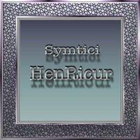 "K09 Symtici by Heinz Hoffmann ""HenRicur"" on SoundCloud"