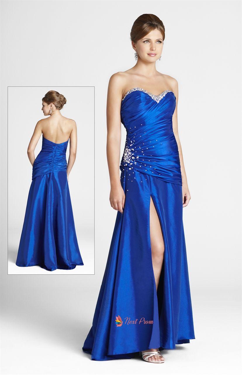 Blue Dresses Dresses Sapphire Blue Dresses Cheap Sapphire Blue Evening Dresses Uk Strapless Prom Dresses Evening Dresses Evening Dresses Uk