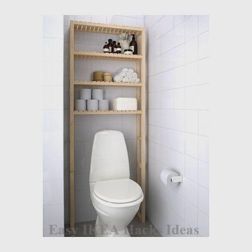20 Designer Badewannen Im Minimalistischen Stil Fur Das Moderne Bad Avec Images Idee Deco Toilettes Deco Salle De Bain Idee Deco Wc