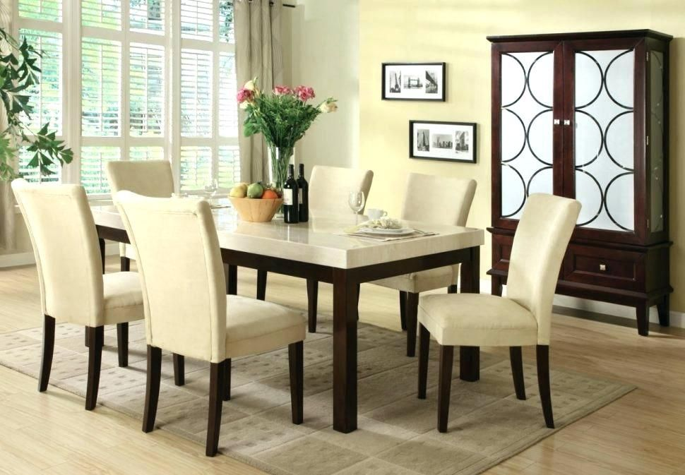 modern marble top dining table granite top kitchen tables