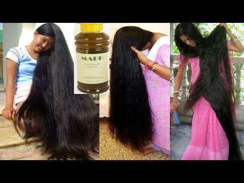 Lissage japonais fait pousser les cheveux