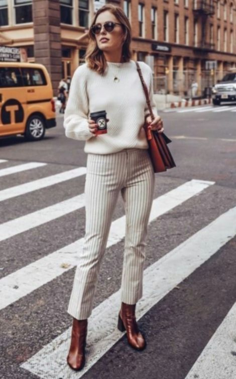 Travel Style Fall Sweaters – Travel