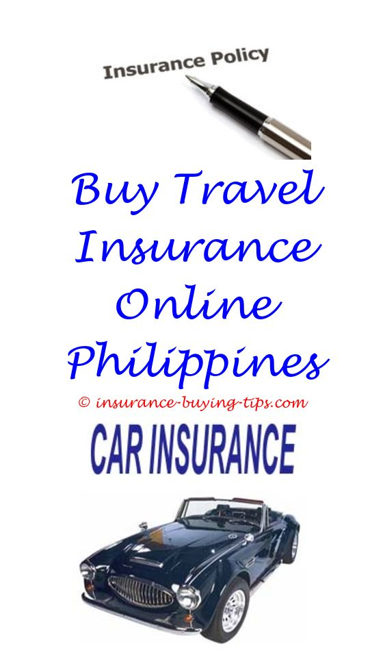 Metlife Car Insurance Quote Enchanting Request A Quote For Car Insurance  Permanent Life Insurance Term .