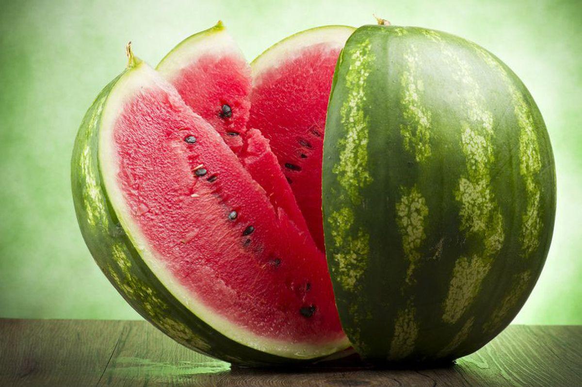 Gunde Bir Kase Tuketildiginde Binbir Derde Deva Meyve Gercekler Seftali