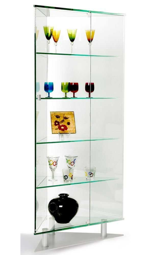 Inspirational Glass Shelves for Cabinets