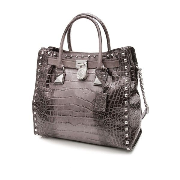 Michael Kors Pre-owned - Tote gS3MX