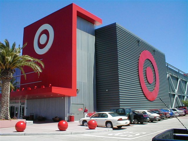 Target Metal Roofing And Siding Fabral Com Commercial