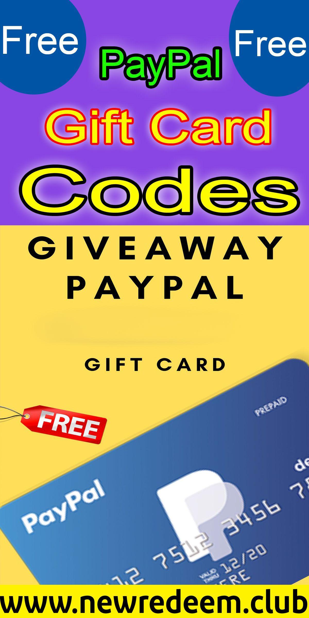 Pin on free paypal money generator