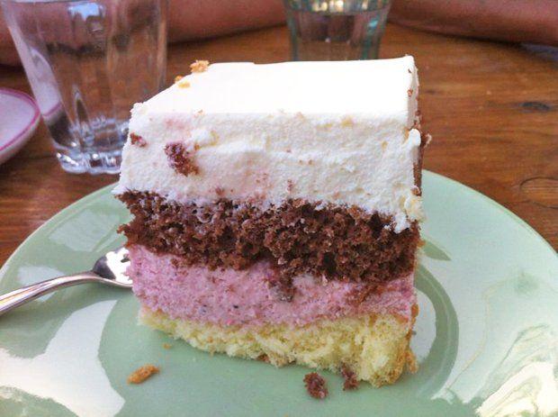 Beste kuchen blogspot