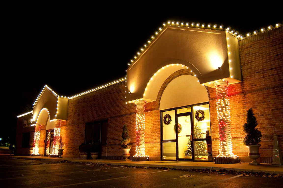 Commercial lighting by creative outdoor lighting springfield mo commercial lighting by creative outdoor lighting springfield mo creative outdoor lighting blog pinterest outdoor lighting and creative audiocablefo