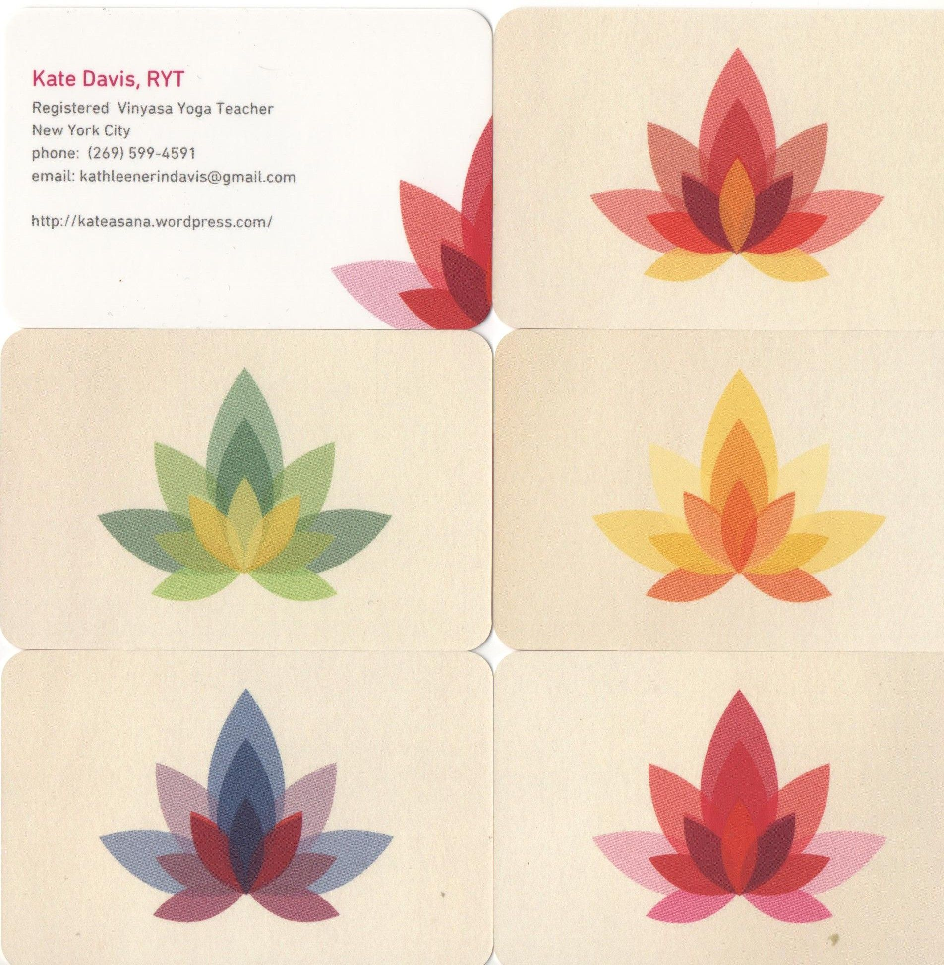 http://kateasana.files.wordpress.com/2011/08/yoga-business-cards.jpg ...