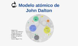 Resultado De Imagen Para Modelo Atomico De Dalton Matter Science Class Dojo Prezi