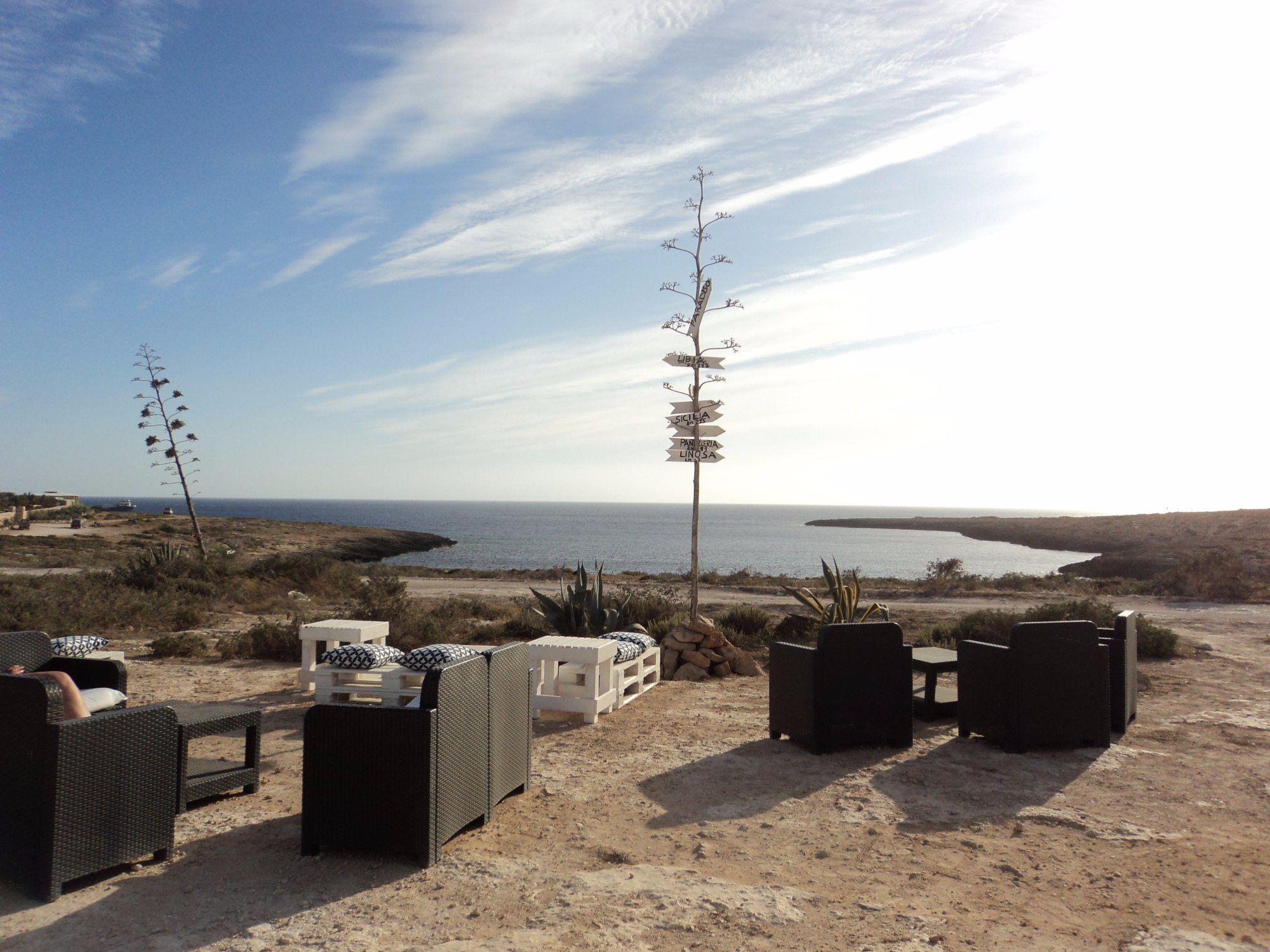 Matrimonio In Spiaggia Lampedusa : Matrimonio in spiaggia recensioni su ristorante portu ntoni