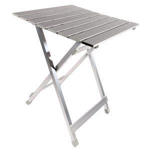 Walmart Ozark Trail Folding Table Folding Camping Table Camping Table Aluminum Folding Table