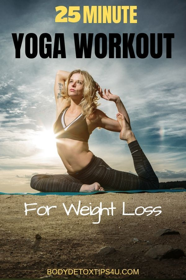 Great quick weight loss tips #easyweightloss <=   most simple way to lose weight#healthyfood #fit #fitfam