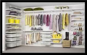 Idee Per Cabina Armadio Fai Da Te : Risultati immagini per cabine armadio fai da te casa pinterest