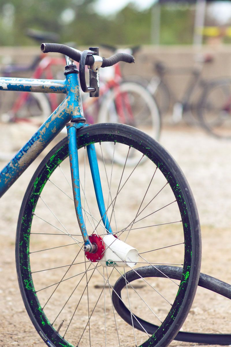 Pin von Sami V auf Fixed gear bikes   Bici fixed ...