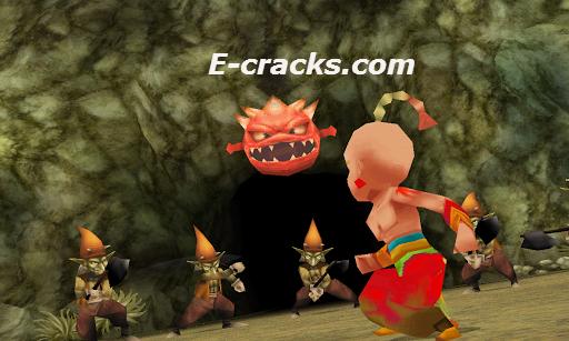 Final Fantasy IV Apk Mod hack No root Free Download. If