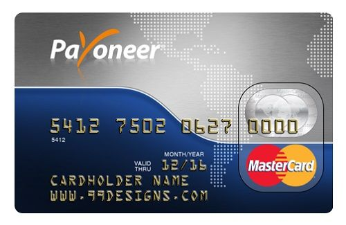 How To Withdraw Money From Stripe To Payoneer
