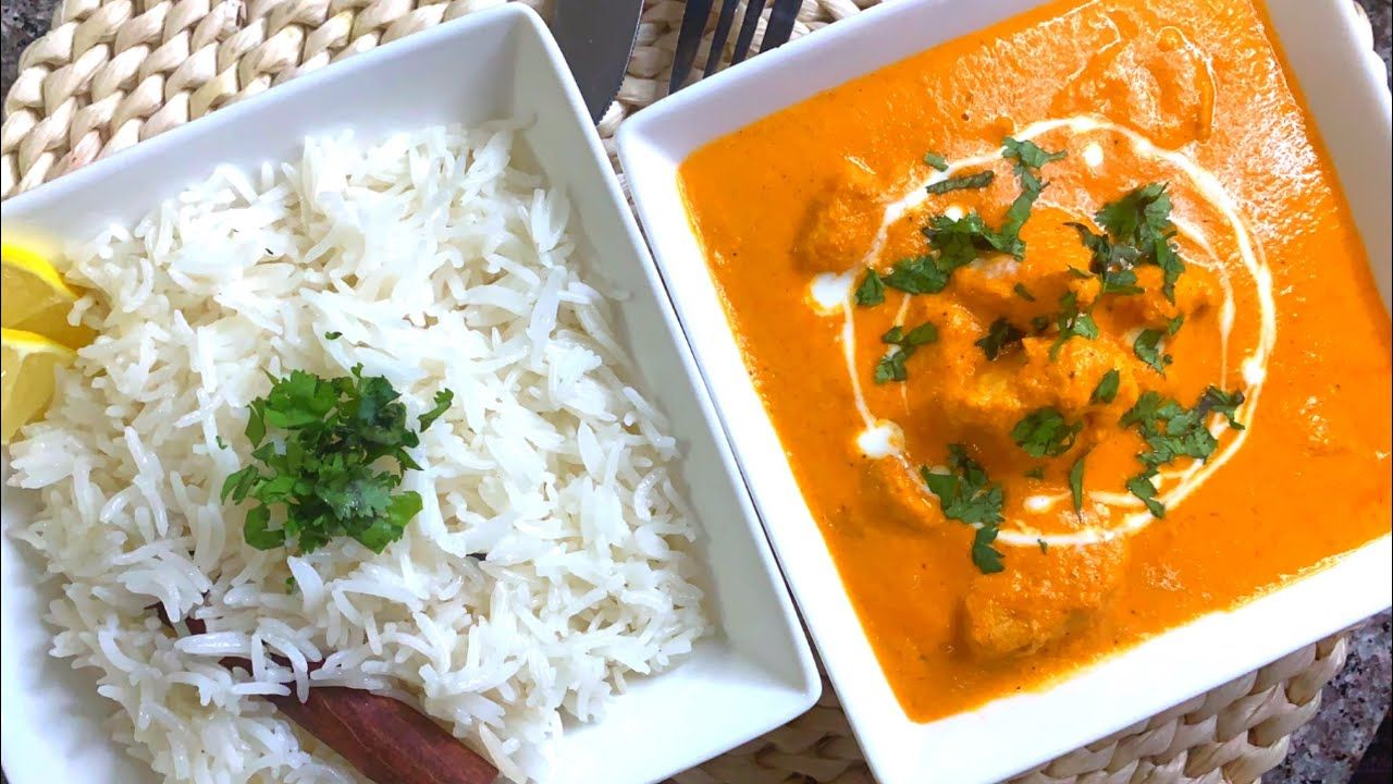 Pin On Indian Recipe