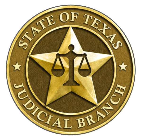 Court reporting programs Court reporting, Texas governor