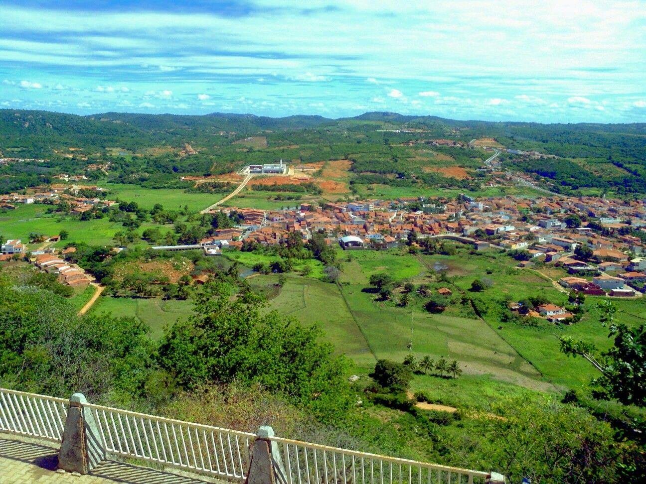 Pereiro Ceará fonte: i.pinimg.com