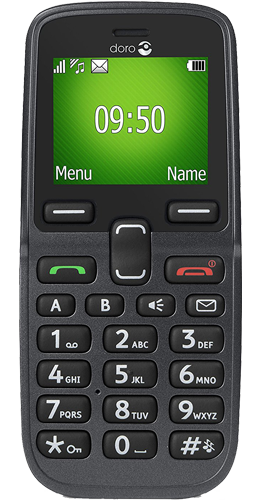 Is your mobile a business expense? HEY Business Phone