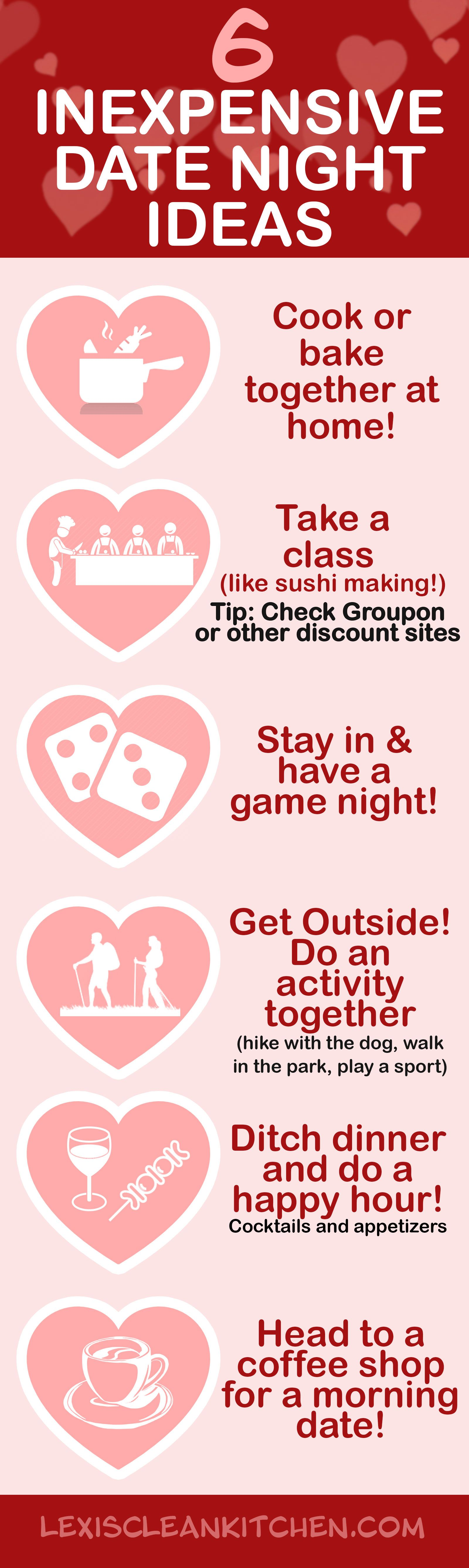 free dating simulation games for ipad
