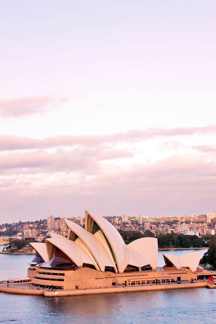 top 10 things to do in Sydney AustraliaAustralia Travel Destinations Honeymoon Backpack Backpacking Vacation #travel #honeymoon #vacation #backpacking #budgettravel #offthebeatenpath #bucketlist #wanderlust #Australia #exploreAustralia #visitAustralia #seeAustralia #discoverAustralia #TravelAustralia #AustraliaVacation #AustraliaTravel #AustraliaHoneymoon