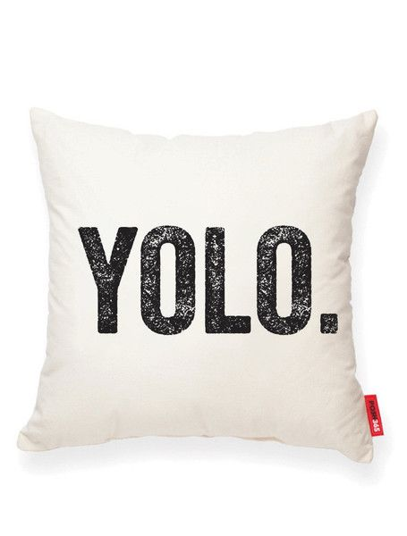 Hipster Decorative Throw Pillow Home Craving Now Pinterest Interesting Hipster Decorative Pillows
