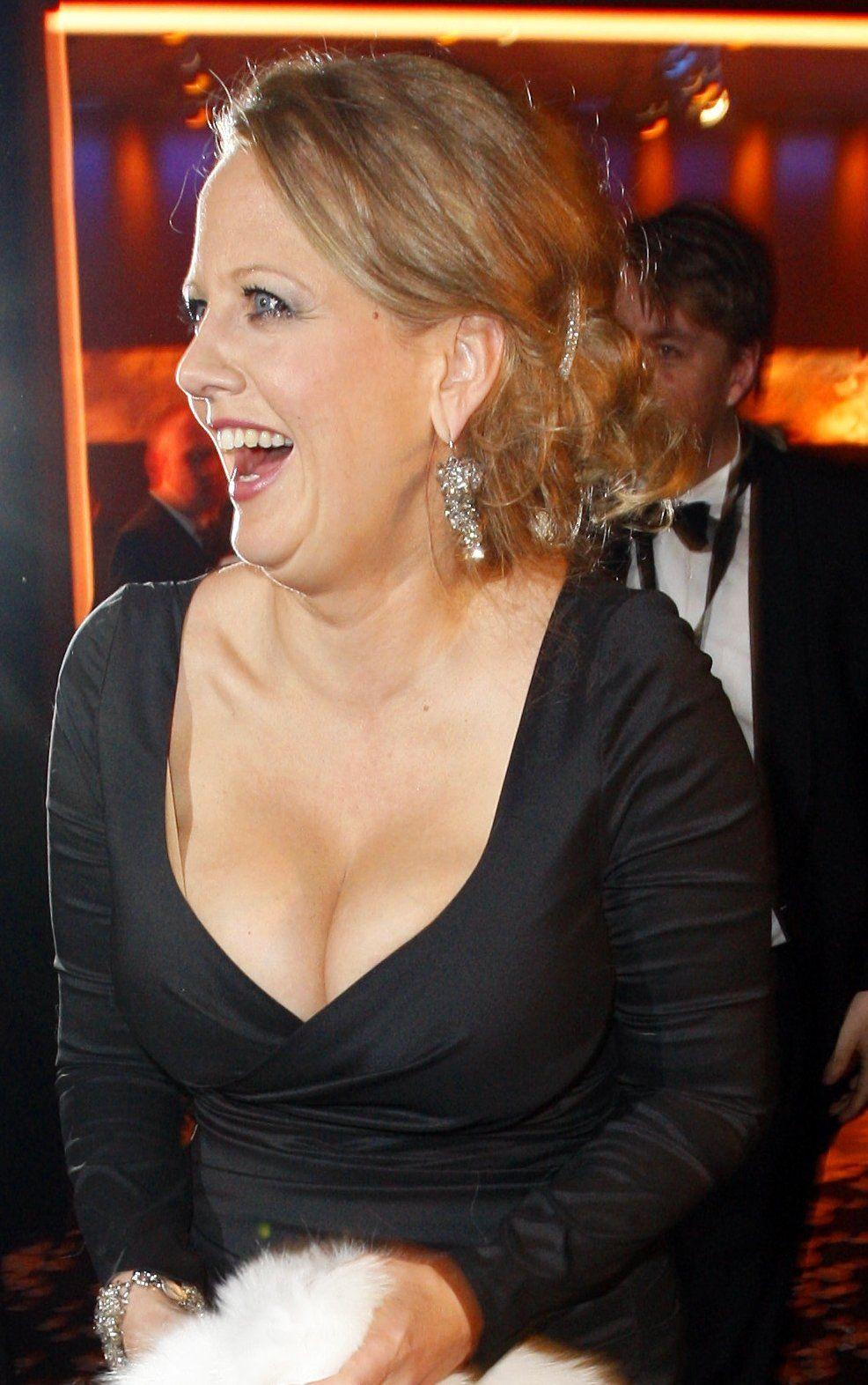 Andrea Sawatzki Sexy 0__barbara-sch_neberger_0   celebs, german women