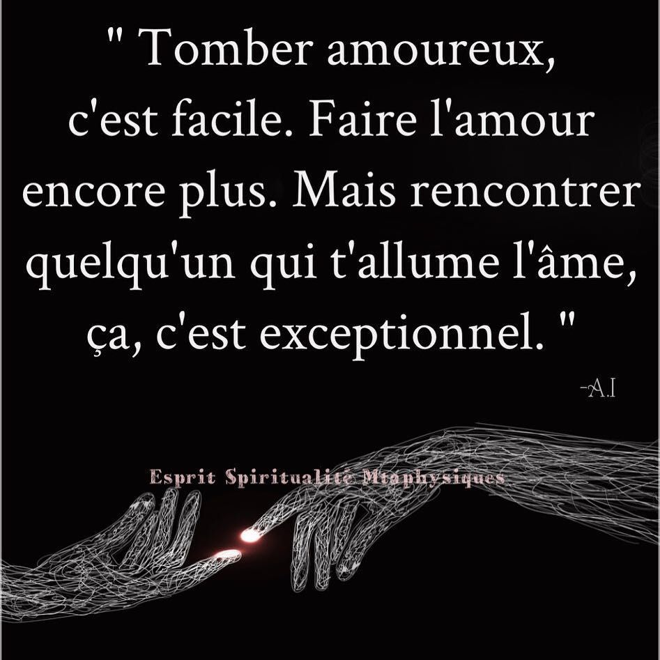 Citation Amour Spiritualite Sagesse Psychologie Philosophie Amour Espritsciencemetaphysiq Citation Amour Distance Proverbes Et Citations Citation Damour